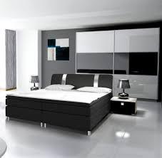 Schlafzimmer Komplett Bett 140 Die Besten 25 Schlafzimmer Komplett Günstig Ideen Auf Pinterest