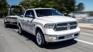 Dodge 1500 Truck Specs - 2019 ram 1500 review top speed