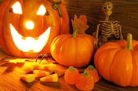 spirit halloween west palm beach october 2014 newsletter fort riley