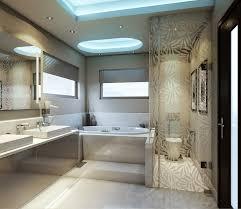 bathrooms by design bathroom bathroom by design home design ideas