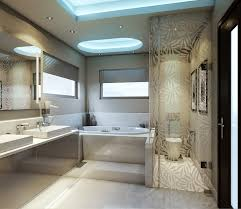 bathroom bathroom by design home design ideas