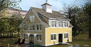 a frame style house plans house plans barn style timber frame barn homes house plans barn