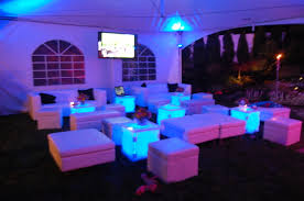 heated tent rental preferred events tents island tent rentals tables chairs
