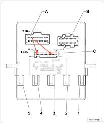 j519 audi a3 wiring diagram audi wiring diagrams for diy car repairs