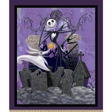 disney halloween nightmare before chris walmart com