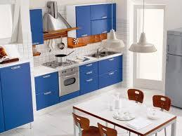Blue Kitchen Cabinets Kitchen Cabinets Stunning Blue Kitchen Chairs White Kitchen