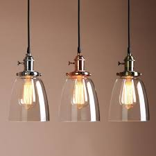 mason jar lights lowes light ceiling pendant light shade pendant lights for kitchen