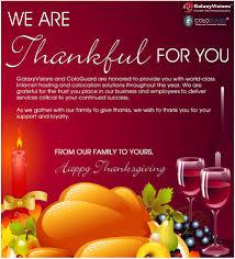 thanksgiving greeting jpg