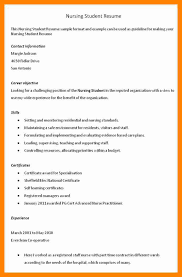 how to write a career objective on a resume resume