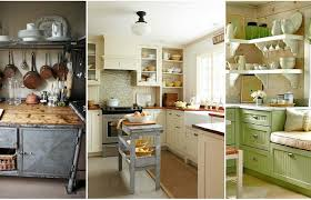 country style home interior ideas for a country kitchen home design rustic decorating flag