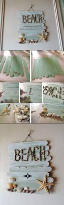 bathroom craft ideas best 25 themed crafts ideas on water themed