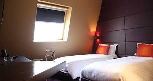 notre chambre chambres hôtel de notre dame