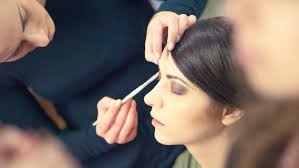 top schools for makeup artistry top makeup schools in ukraine model launcher