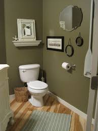 Bathrooms Painted Brown Best 25 Green Bathroom Decor Ideas On Pinterest Green Bath