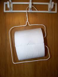 toilet paper holder diy 50 best diy toilet paper holder ideas and designs you u0027ll love