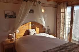 gerardmer chambre d hote chalet l epinette chambre d hôtes à gérardmer exposée sud avec vue