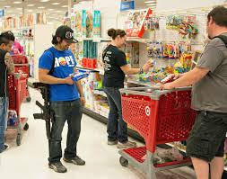 Baby Clothes Target Online Target Open Carry Moms Demand Action For Gun Sense In America