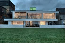 house design in uk contemporary coastal architecture lighthouse 65 in uk