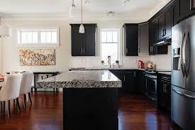 6 foot kitchen island 6 foot kitchen island best of kitchen cabinet 18 inch cabinet oak
