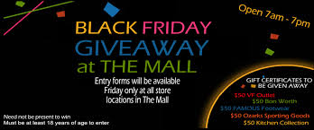 kitchen collection black friday the mall in lebanon mo shopping malls events