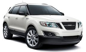 lexus jeep car price saab 9 4x reviews saab 9 4x price photos and specs car and