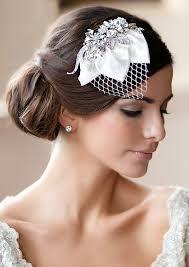 bridal headpieces uk wedding veils and headpieces and glamorous bridal headpieces