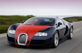 fastest bugatti fastest car in the world deskarati