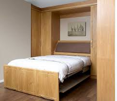 Oak Fitted Bedroom Furniture Pippy Oak Fitted Bedroom Pippy Fitted Bedroom On Sich