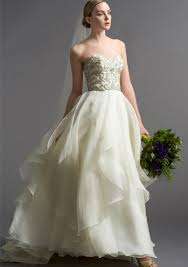 affordable bridal gowns our most affordable wedding gowns just waiting to be discovered