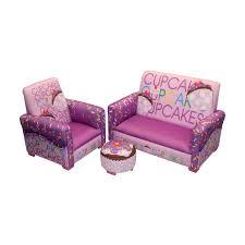 Childs Sofa Chair 15 Kids Sofa Chair And Ottoman Set Zebra Sofa Ideas