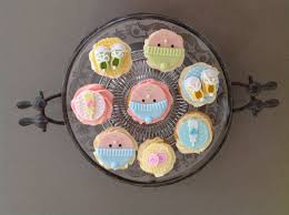 cupcakes u0026 small bites