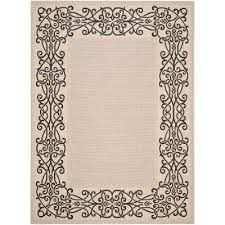 7 X 10 Outdoor Rug Gray 7 X 10 Outdoor Rugs Rugs The Home Depot