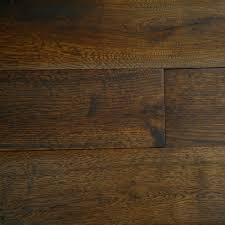 colours symphonia coffee solid oak flooring oak effect sle