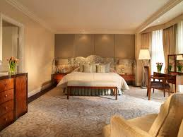 Home Design Suite 2017 Amazing Five Star Hotel Room Home Design Wonderfull Amazing Simple