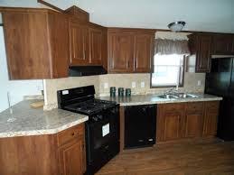 Titan Kitchen 45 995 47 995 2 Bedroom Titan Pn859 Single Wide Home For Sale