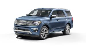 ford bronco 2018 interior 2018 ford expedition review top speed
