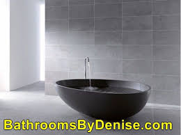 Bathtub Reglazing Tulsa 284 Best Bath Tubs Images On Pinterest Bath Tubs Awesome And