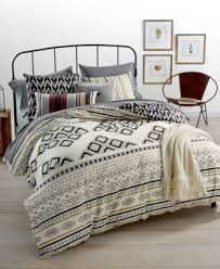 Duvet Bed Set Best 25 King Comforter Ideas On Pinterest King Comforter Sets