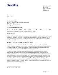 clinical pharmacist cover letter gwendolyn le 1 dear sir or madam