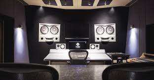 11th street recording studios in atlanta