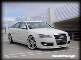 2008 audi a6 4 2 review 2008 audi a6 s line reviews msrp ratings with amazing images