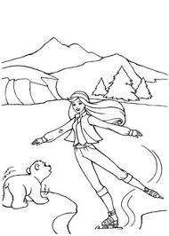 christmas coloring pages coloring pages