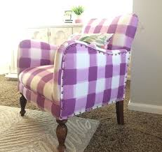 Upholstery Wilson Nc Caitlin Wilson Everything Else Pinterest Buffalo Check
