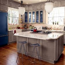 kitchen island alternatives a kitchen island with style interior design ideas avso org