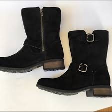 s ugg australia chaney boots 45 ugg shoes ugg chaney boot from s