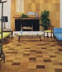 Linoleum Kitchen Flooring by Flooring Ideas Green And Grey Linoleum Kitchen Floor Smart Homes
