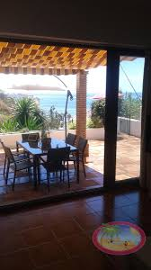 Bugalow 49 by Bungalows To Rent In Spain Spainhouses Net