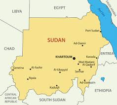 sudan flag colors meaning u0026 history of sudan flag