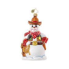 de 193 bästa christopher radko snowman ornaments bilderna på