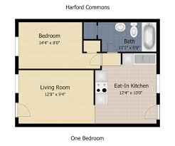 Home Design For 650 Sq Ft Harford Commons Apartments In Edgewood Md Edgewood Md Apartments